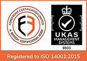 ISO 14001 - Cotterill Civils - 180.jpg