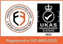 ISO 9001 - Cotterill Civils.jpg