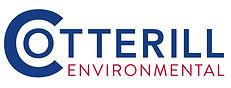 Cotterill Environmental.jpg
