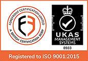 ISO 9001 - Cotterill Civils - 180.jpg