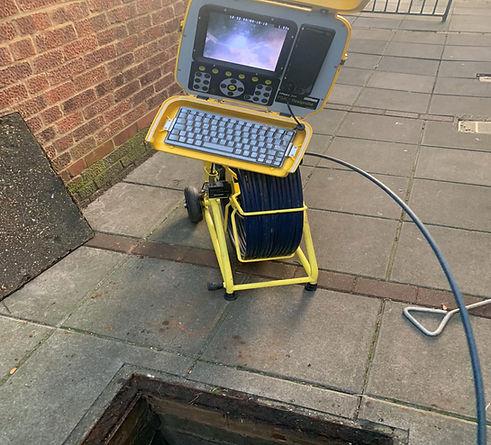 CCTV drain survey.jpg