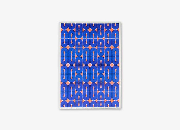 Pattern N°1