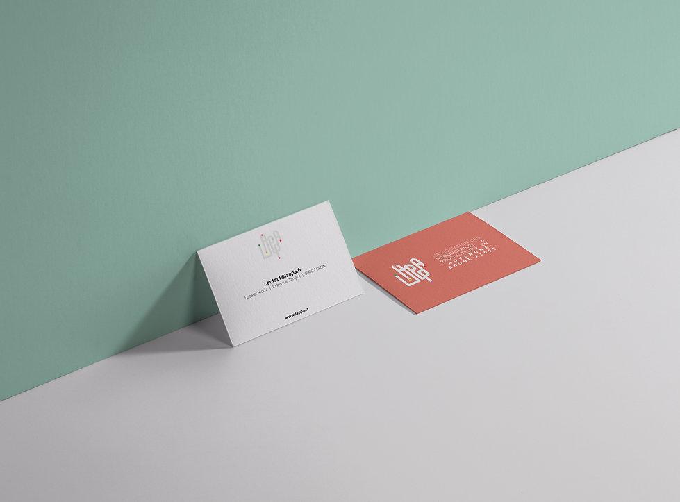 logo-lappa-association-production-auvergne-rhone-alpes-CDV