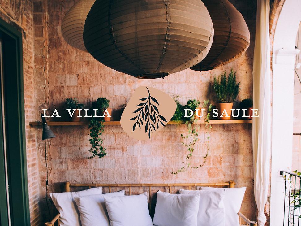 la-villa-du-saule-logo-1