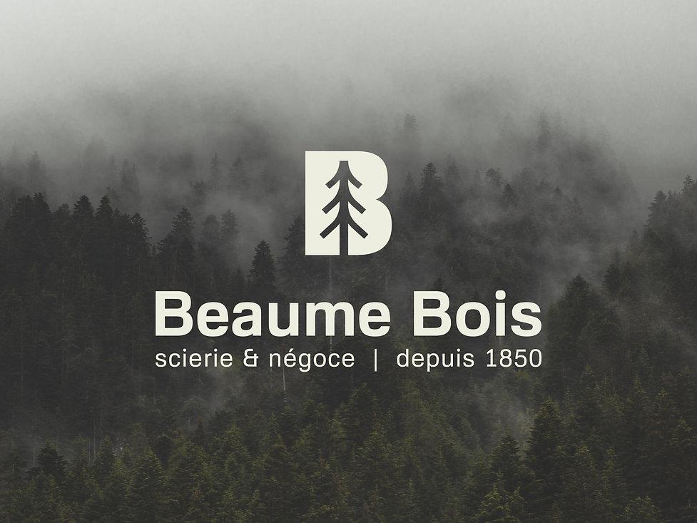 BRANDING-BEAUME-BOIS3.jpg