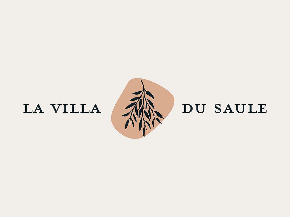 la-villa-du-saule-logo-2