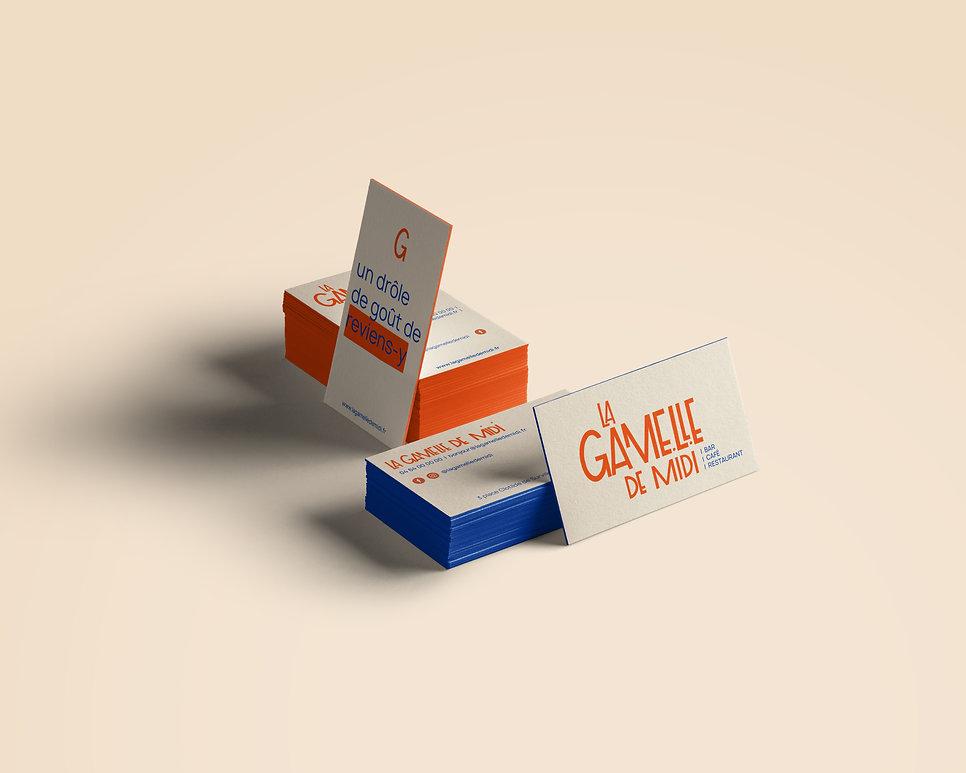 Business-Card-Brand-Mockup-Vol6.jpg