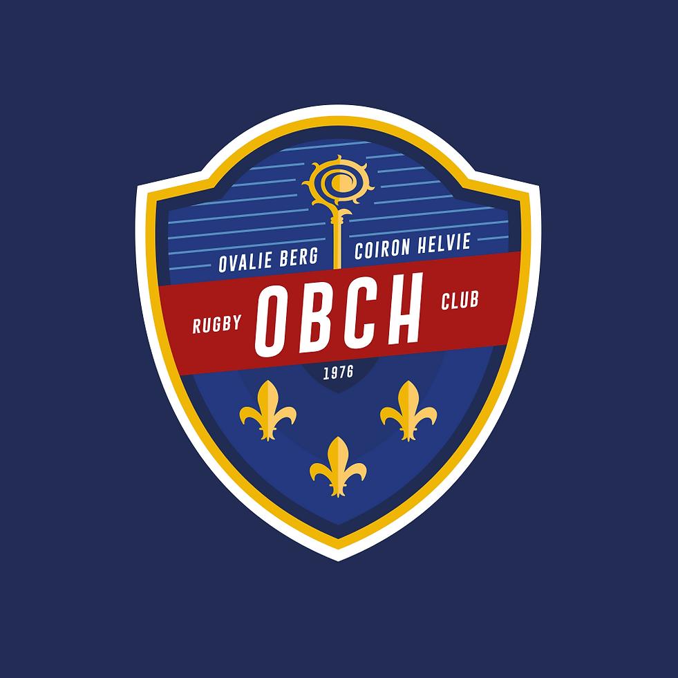 logo obch