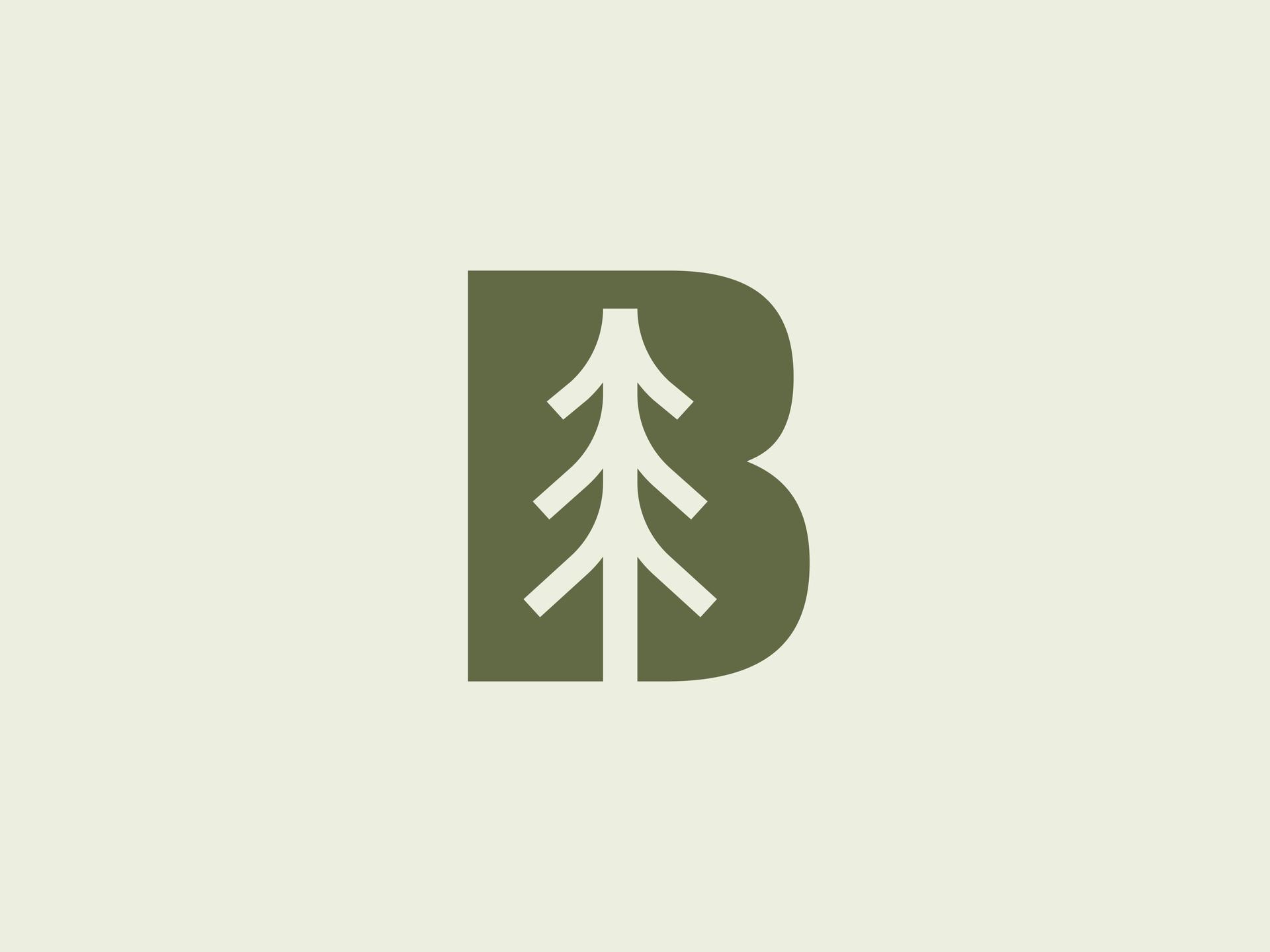 BRANDING-BEAUME-BOIS.jpg
