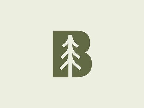 logo-beaume-bois-2.jpg