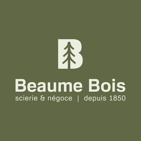BEAUME BOIS