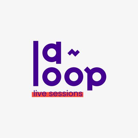 LA LOOP