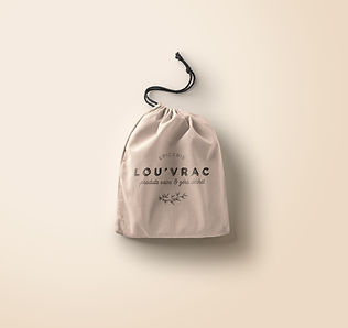SAC-EPICERIE-LOUVRAC.jpg