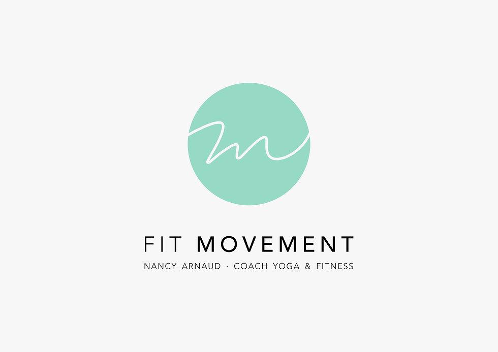 logo-fit-movement