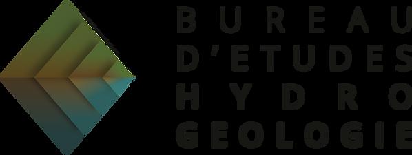 Logo-hydro.png