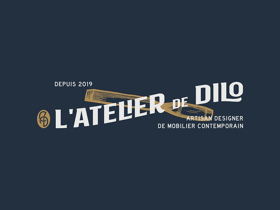 logo-atelier-dilo
