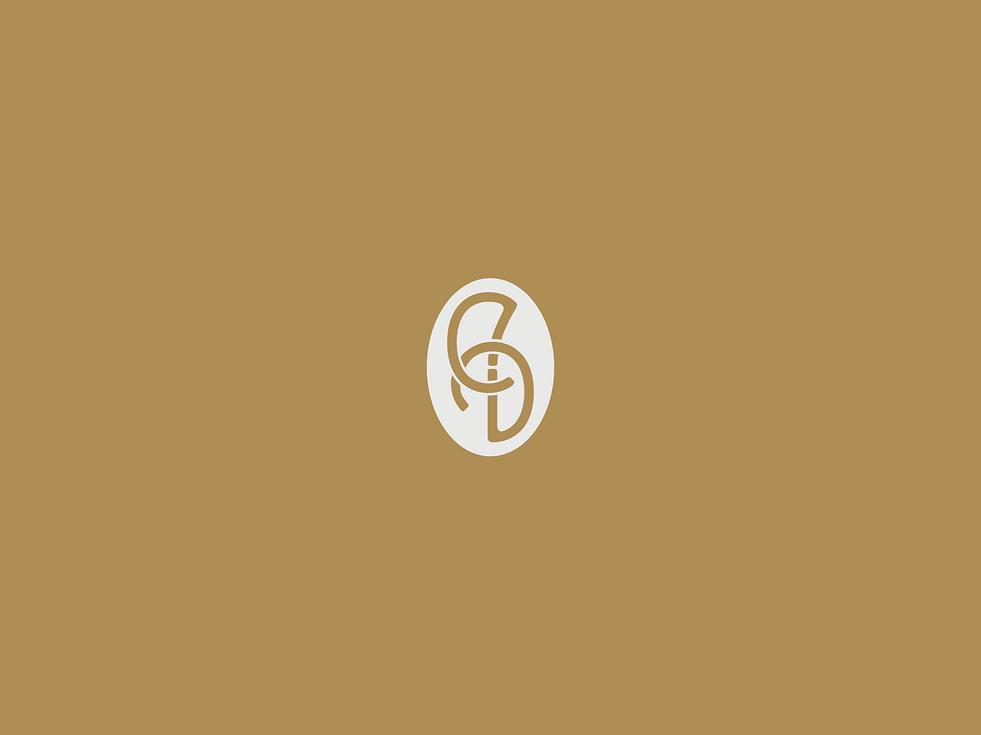 sigle-monogramme-atelier-dilo