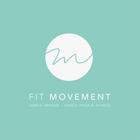 FIT MOVEMENT