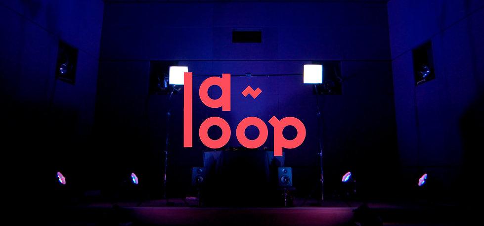 LA-LOOP-SCENE.jpg