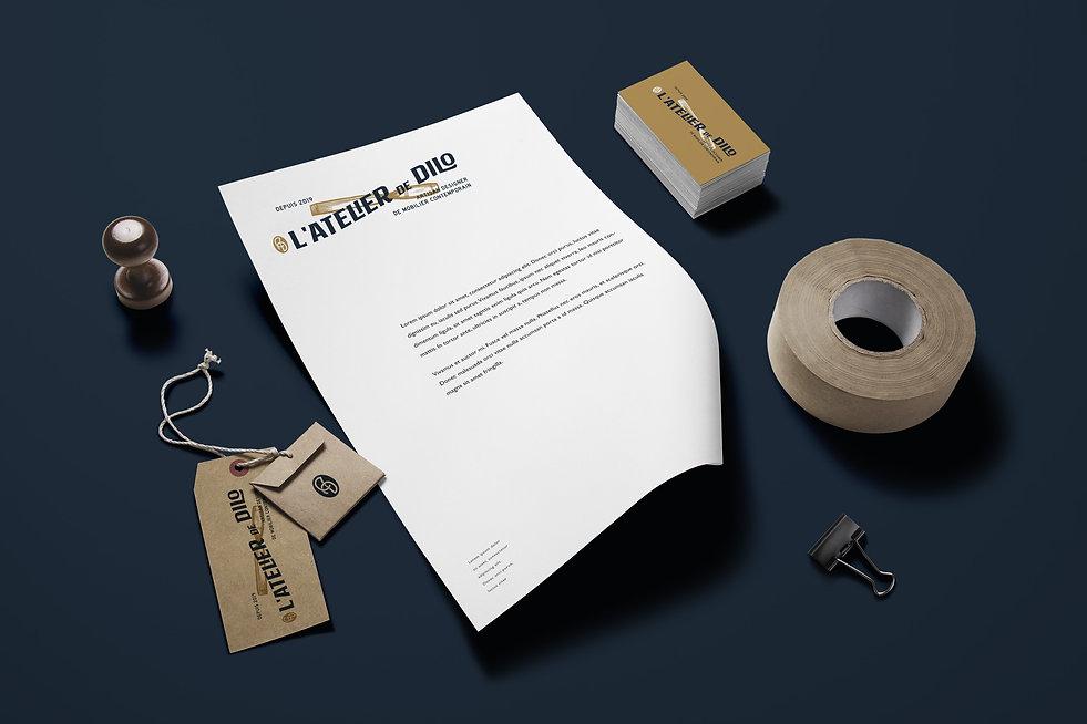 atelier-dilo-branding