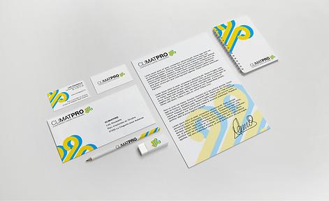 Climatpro_branding.png