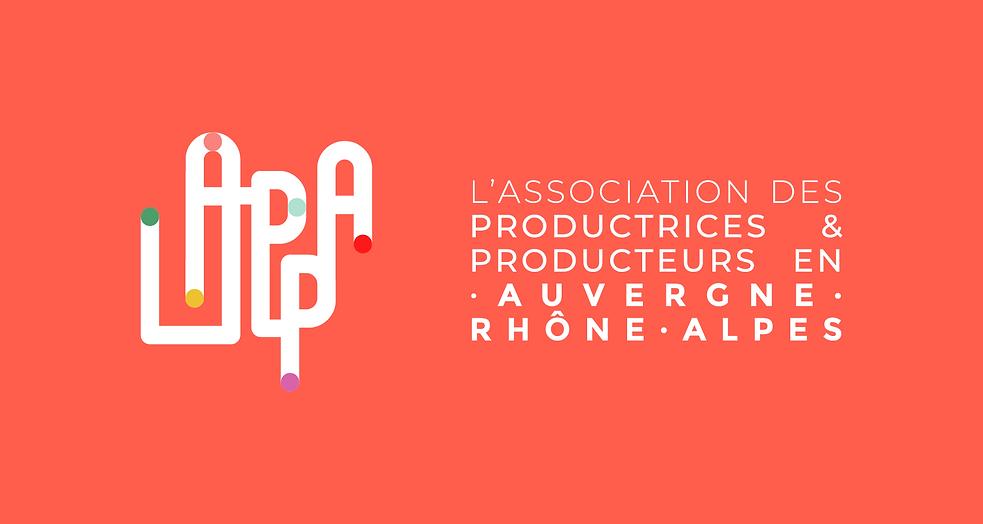 logo-lappa-association-production-auvergne-rhone-alpes