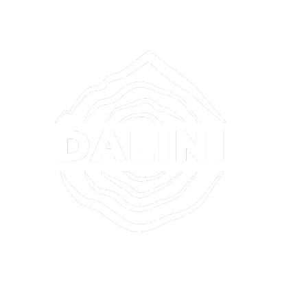 logo_DALINI copia.png