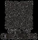 logotipo Chaquedas transparente.png
