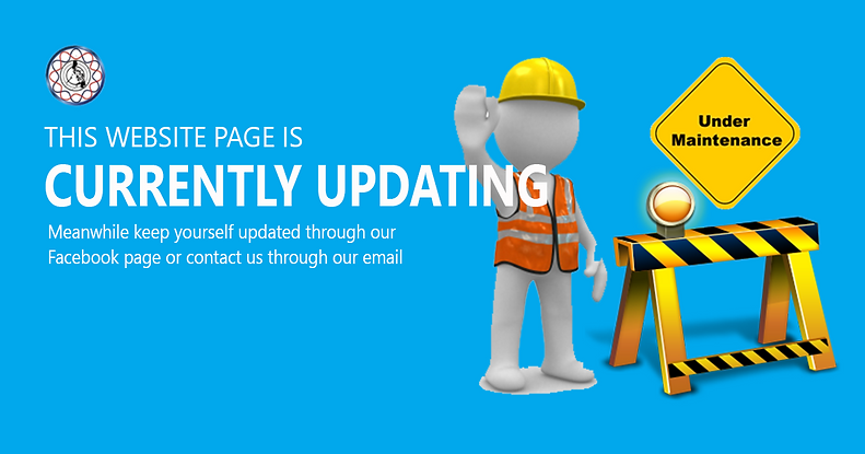 website-page-update_5.png
