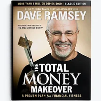 The total Money makeover.webp