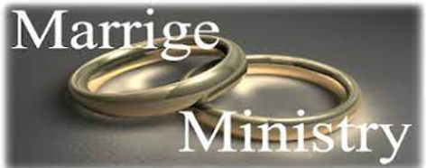 marriage ministry.jpeg