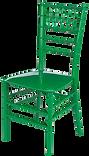 Cadeira Tiffny Verde.png