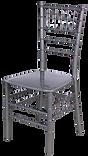 Cadeira Tiffny Prata.png