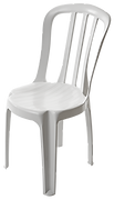 Cadeira_Bistro BRANCA.png