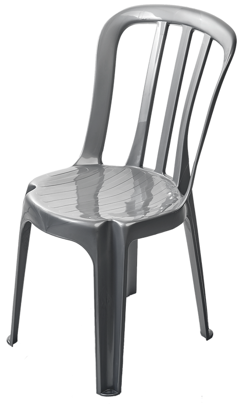 Cadeira_Bistrô_Inox.png