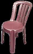 Cadeira_Bistrô_GOLD_ROSE.png
