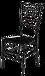 Cadeira Tiffny Preta.png