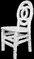 Cadeira%20Belle%20Nice%20CHANEL%20BRANCA