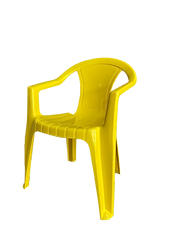 poltrona napoli amarela.png