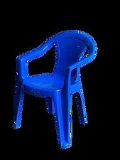 poltrona napoli azul.png