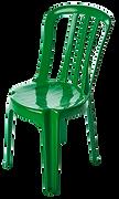 Cadeira_Bistro VERDE.png