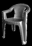 Cadeira Napoli Inox.png