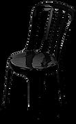 Cadeira_Bistrô_Bréscia_PRETA.png