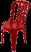Cadeira_Bistro_Bréscia_VERMELHA.png