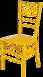 Cadeira Tiffny Amarela.png