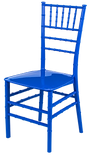 Cadeira Tiffny Azul.png