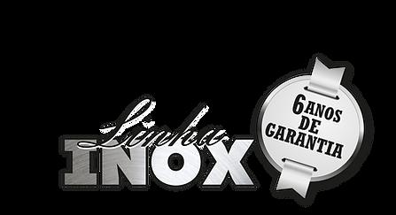 Linha Inox-01.png
