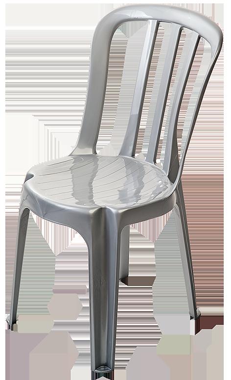 Cadeira_Bistrô_Béscia_INOX.png