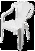 cadeira_turim_branca.png