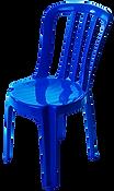 Cadeira_Bistro_Azul.png